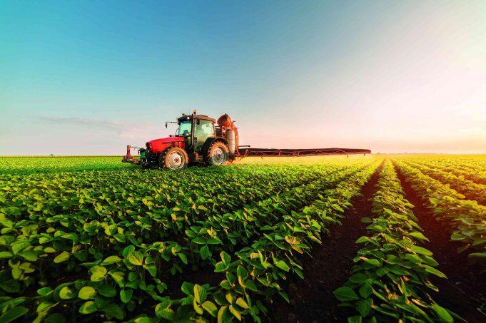 Agricultura: novo Plano Safra é 6% maior do que o anterior