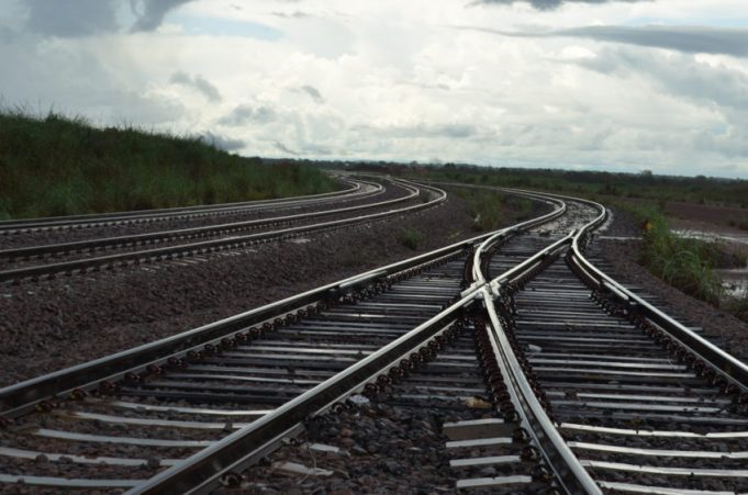 Tarcísio: leilão do Ferrogrão pode ocorrer no segundo semestre