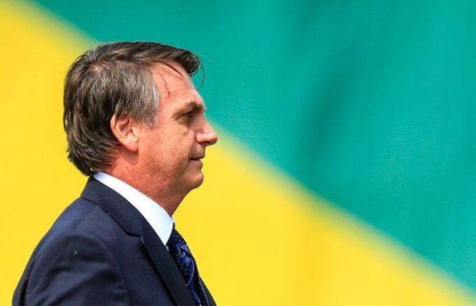 Itamar Garcez: Bolsonaro um dia passará. Os bolsonaristas ficam