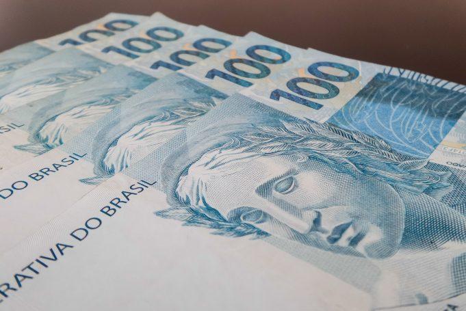 Mercado financeiro eleva projeção da inflação brasileira para 6,31% em 2021