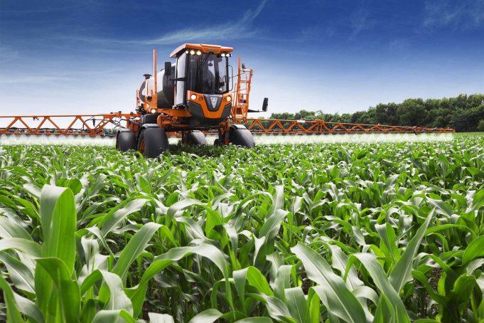 A ministra da Agricultura, Tereza Cristina, afirmou, durante o Fórum de Investimentos Brasil 2021, realizado na última terça-feira (1), que o investimento no agro é uma forma de beneficiar o meio ambiente.