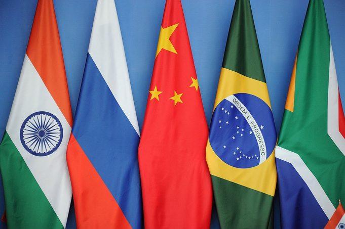BRICS: Queiroga destaca campanha de vacinação contra a Covid-19