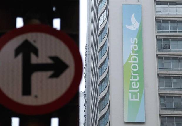 Eletrobras: Partidos voltam a recorrer ao STF contra privatização