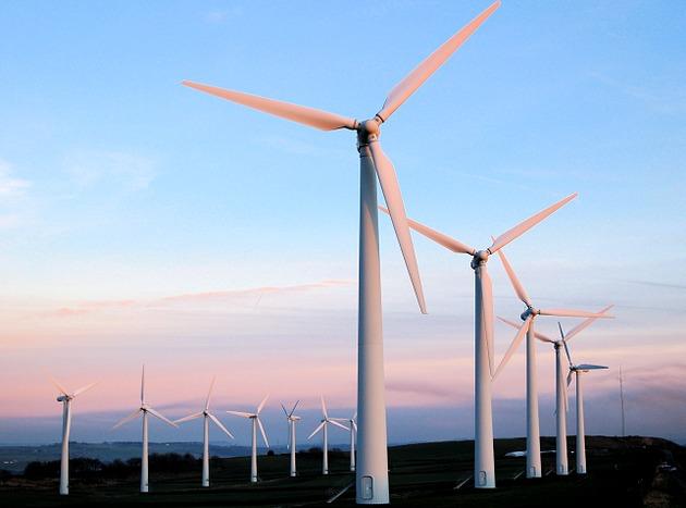 O Ministério da Ciência e Tecnologia (MCTI) vai realizar um estudo técnico que vai medir o potencial eólico da costa brasileira entre os estados do Amapá e o Rio Grande do Norte. O acordo foi anunciado na última quarta-feira (9) durante reunião entre o ministro do MCTI, Marcos Pontes, e o senador Davi Alcolumbre (DEM- AP).