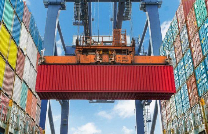Balança comercial: Superávit de US$ 41,79 bi no ano até a 3º semana de julho