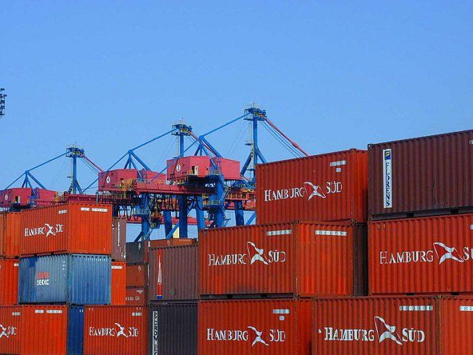 5G: Porto de Santos receberá projeto piloto da tecnologia