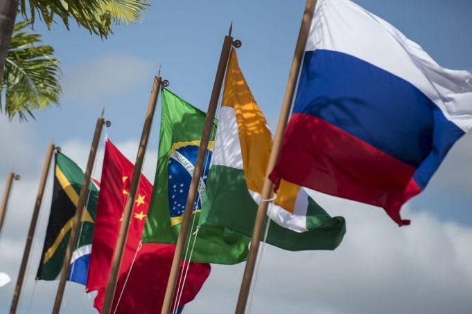 Brics: Brasil defende reformas e a iniciativa privada para o pós-pandemia
