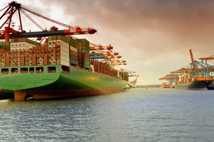 Economia: Novas funcionalidades do Portal Único Siscomex entram em operação