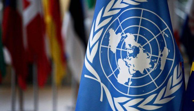 O que o Conselho de Segurança da ONU tem a oferecer ao Brasil