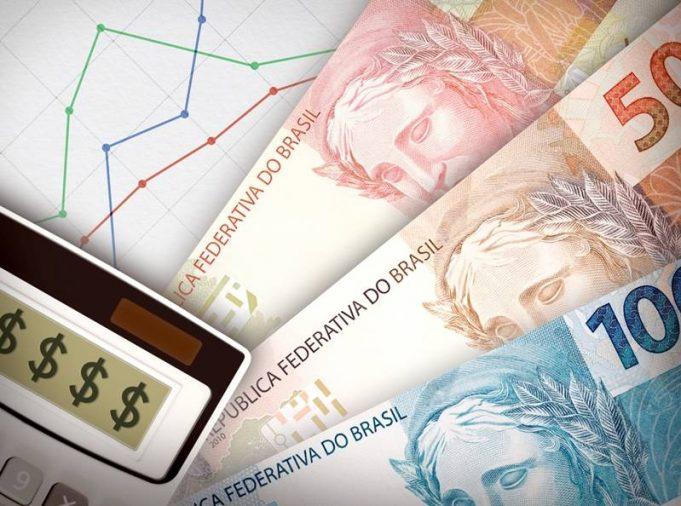 Concessões federais sobem e chegam a R$ 9,2 bilhões em 2020