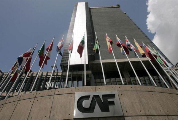 CAF: Novo presidente conta com apoio do Brasil