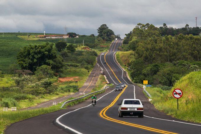 Concessões: governo garantiu mais de 73 bi para a infraestrutura de transportes desde 2019