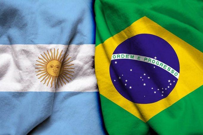 Brasil e Argentina comemoram 30 anos de parceria sobre uso pacífico de energia nuclear