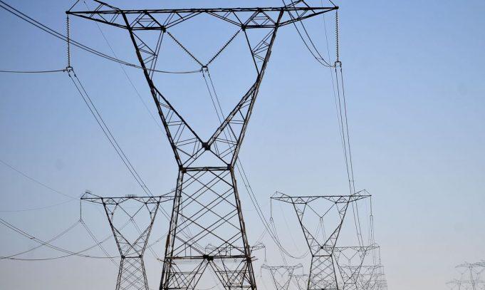Energia: MME autoriza importação e exportação da Argentina e Uruguai