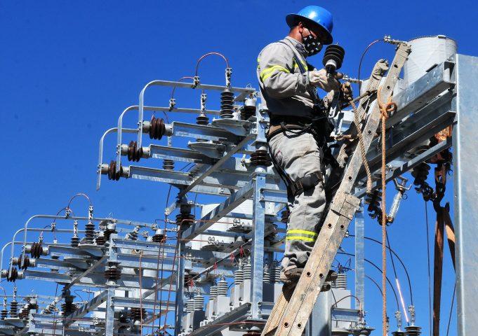 Indústria brasileira demonstra preocupação com a medida europeia unilateral no mercado de carbono