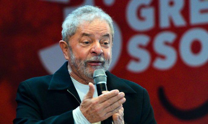 Arkoresponde: 2022, Lula e o centrão
