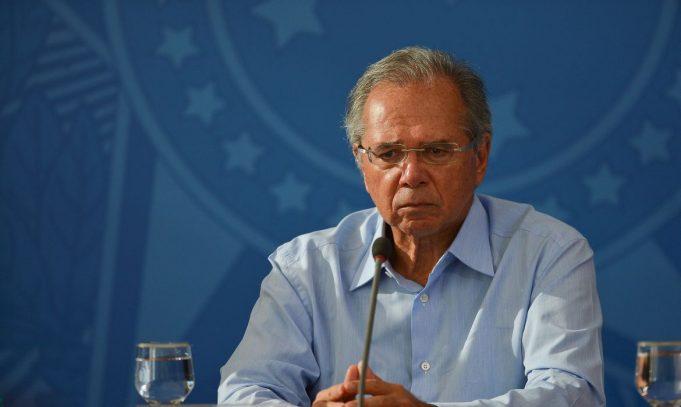 G20: Paulo Guedes reforça compromisso do governo com a agenda de reformas