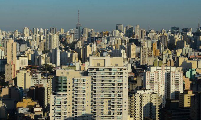 São Paulo é a melhor cidade para se fazer negócios no Brasil, revela estudo