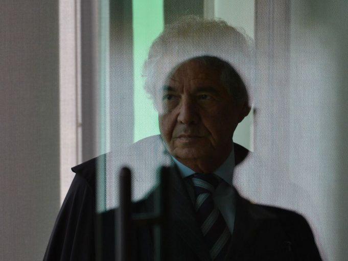 Itamar Garcez: Uma minibiografia para um juiz pequeno