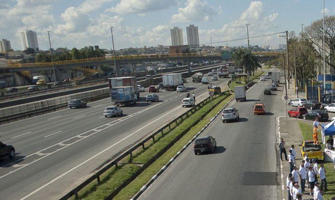 Concessão das rodovias Dutra e Rio-Santos é aprovada pelo TCU