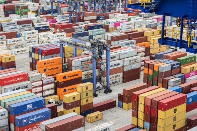 O Brasil assinou no dia 4 junho a a Convenção das Nações Unidas sobre Acordos Comerciais Internacionais resultantes de Mediação, conhecida como Convenção de Singapura.