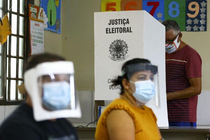 Reforma eleitoral: Câmara inicia corrida para mudar legislação
