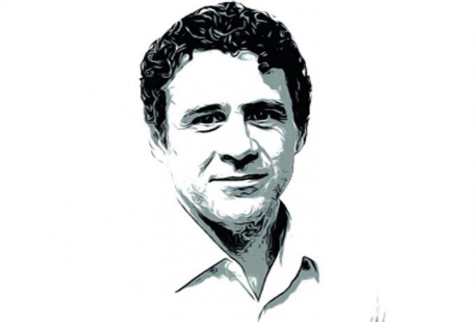 Cristiano Noronha