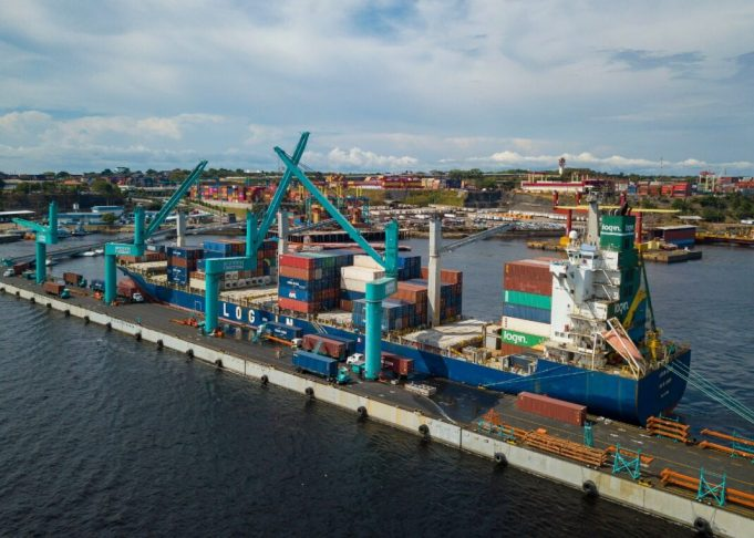 CNI: importações brasileiras serão atingidas por redução de imposto
