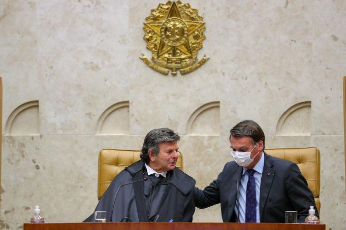 Impeachment de Moraes e Barroso não deve avançar, avalia Murillo de Aragão