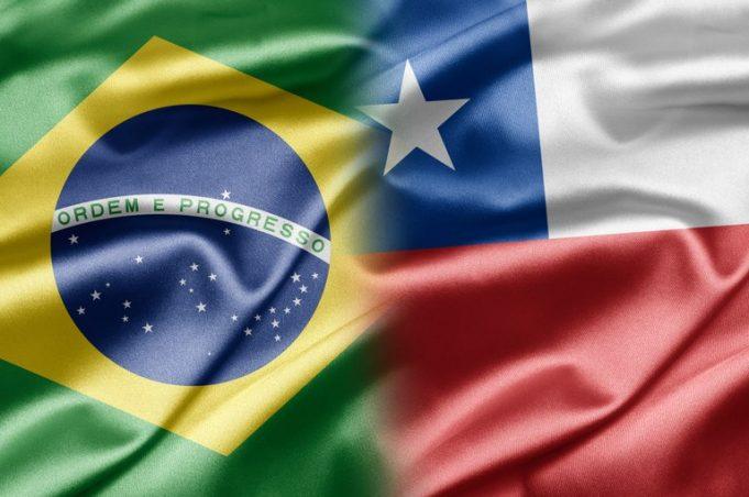 Brasil e Chile: Câmara aprova acordo de livre comércio